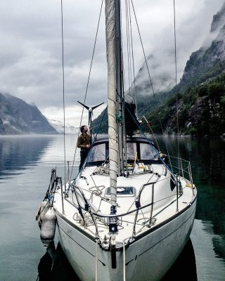 barba-project-freediving-norway-fjord-hopping-credit-Terry-Ward