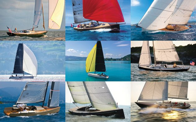 best-daysailer-yachts-collage