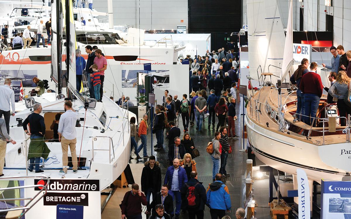 coronavirus-sailing-dusseldorf-boat-show-credit-C-Tillmann-Messe-Dusseldorf