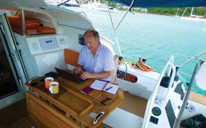coronavirus-sailing-working-from-yacht-pete-goss