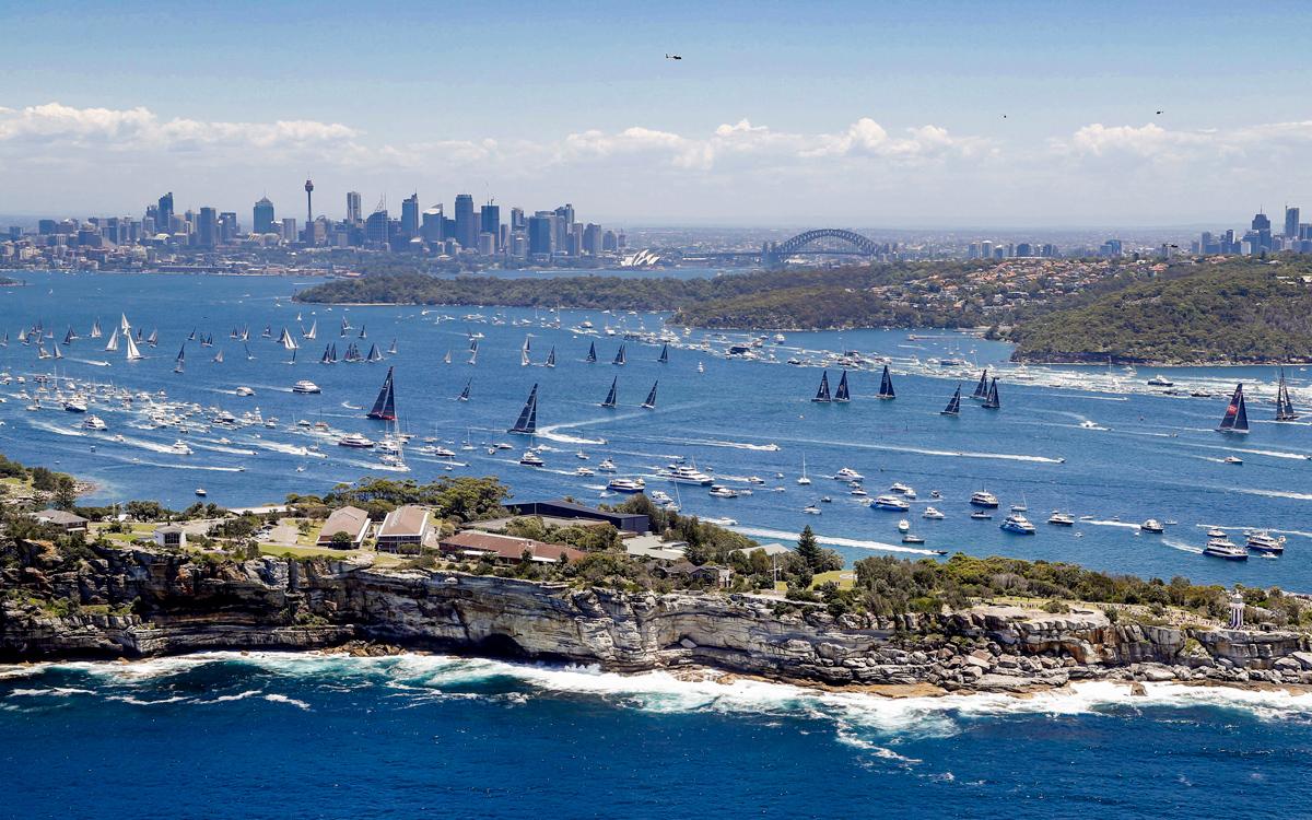 cruising-australia-2018-sydney-hobart-credit-rolex-carlo-borlenghi