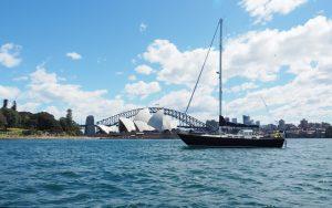 cruising-australia-sydney-opera-house