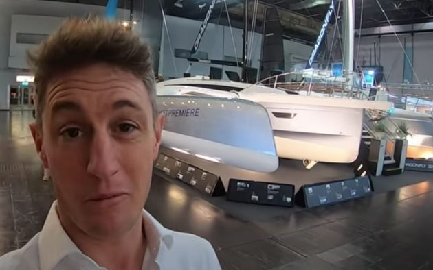 dragonfly-40-new-multihull-yachts-video-tour