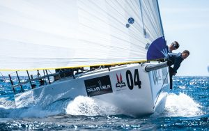 expert-sailing-tips-asymmetric-trim-credit-Marina-Semenova-Barracuda-Communication
