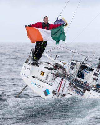 figaro-series-2019-toughest-sailing-race-Tom-Dolan-credit-Alexis-Courcoux