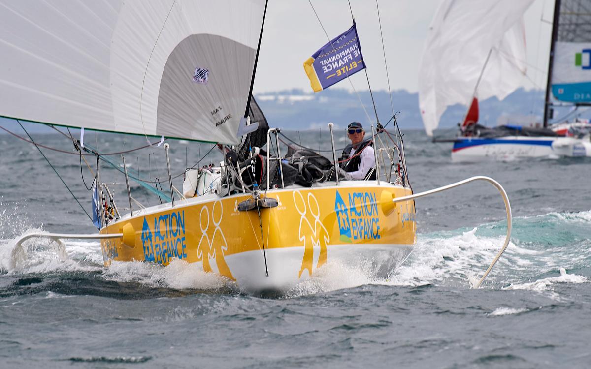 figaro-series-2019-toughest-sailing-race-action-enfance-credit-yvan-zedda