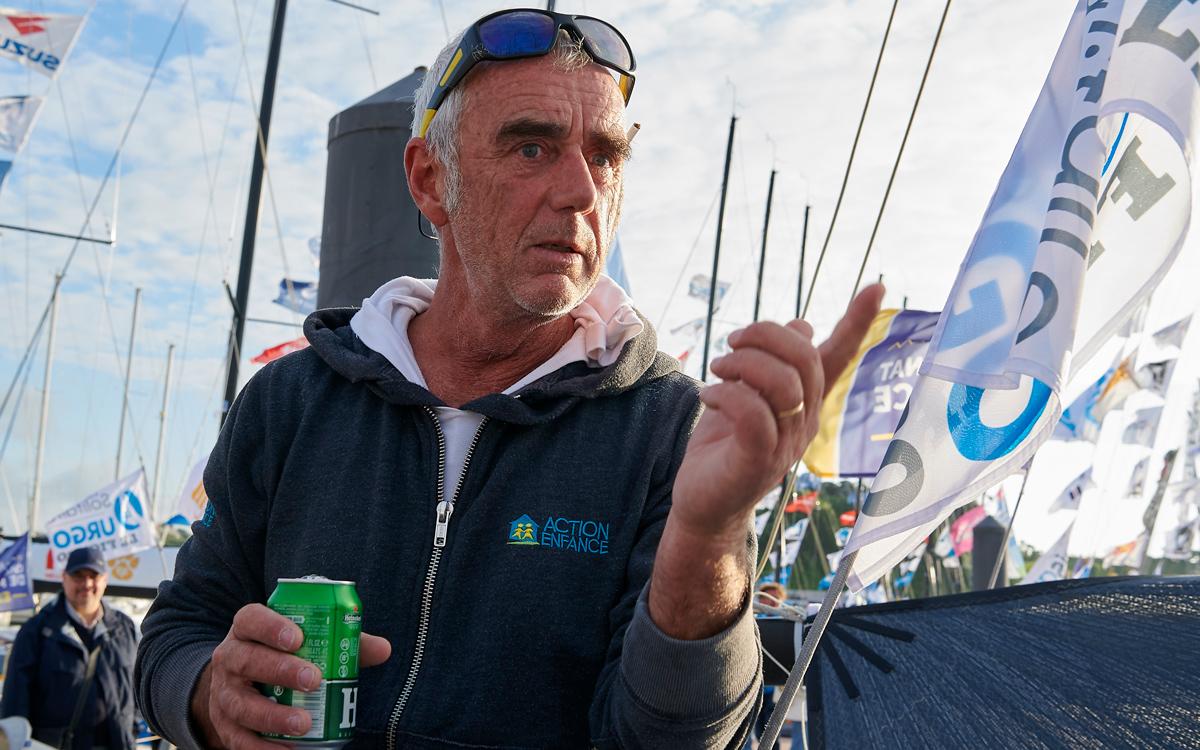 figaro-series-2019-toughest-sailing-race-loick-peyron-credit-yvan-zedda