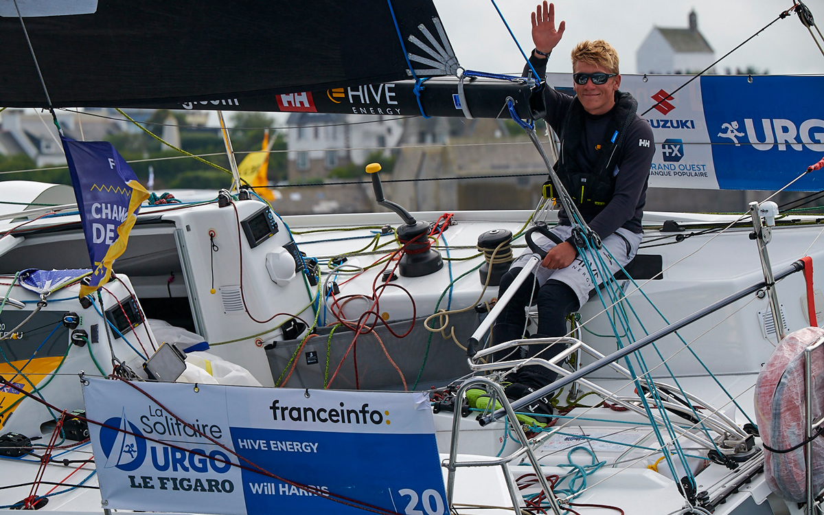 figaro-series-2019-toughest-sailing-race-will-harris-credit-yvan-zedda