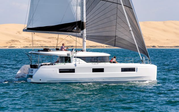 lagoon-46-catamaran-yacht-first-look-video-credit-nicholas-claris