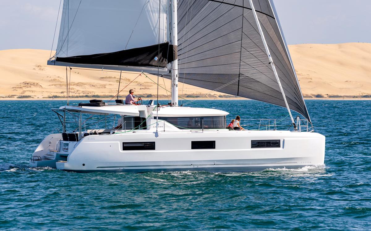 lagoon-46-catamaran-yacht-first-look-video-credit-nicholas-claris