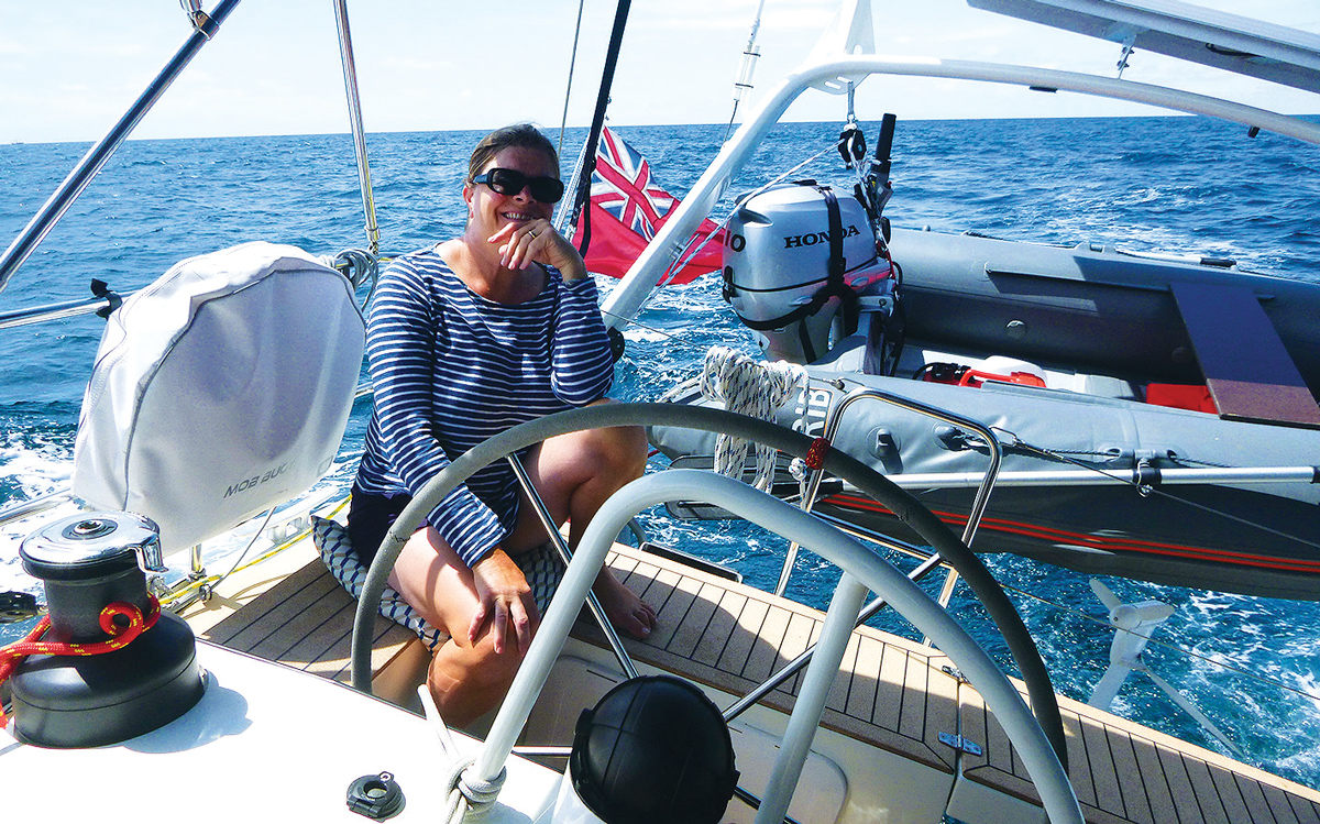 lessons-learned-from-cruising-pete-Goss-bahamas-tracy