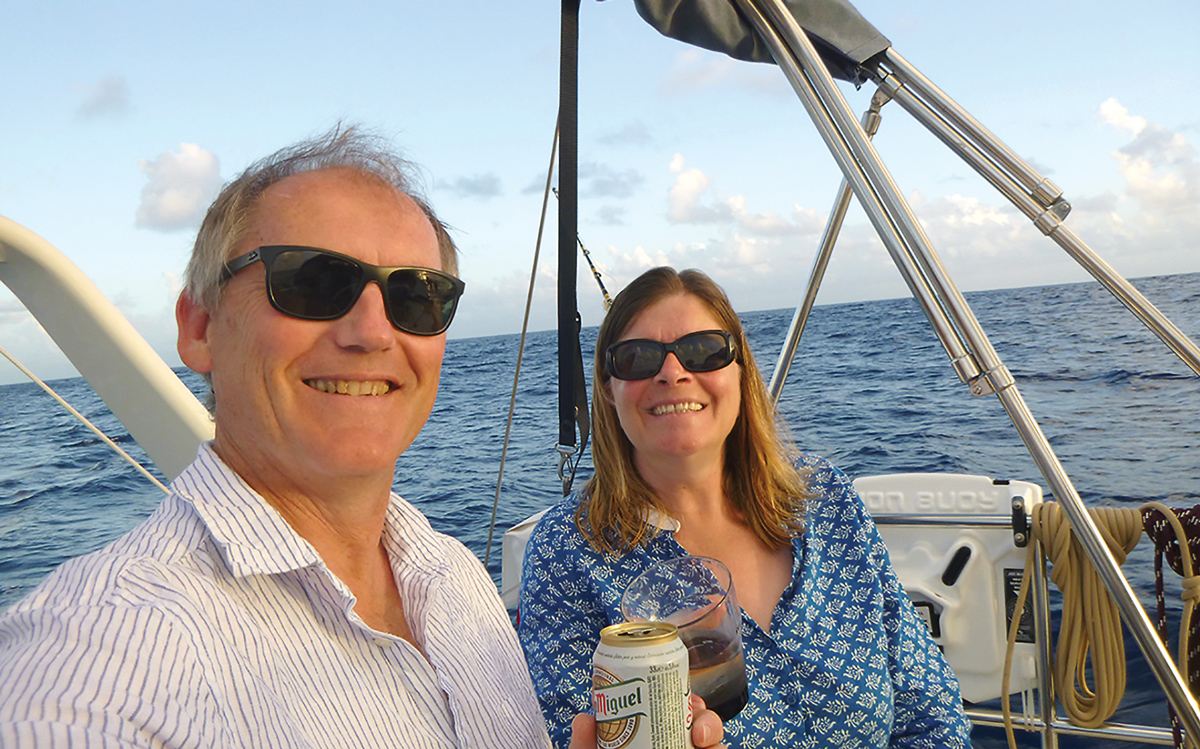 lessons-learned-from-cruising-pete-Goss-tracy-sundowners