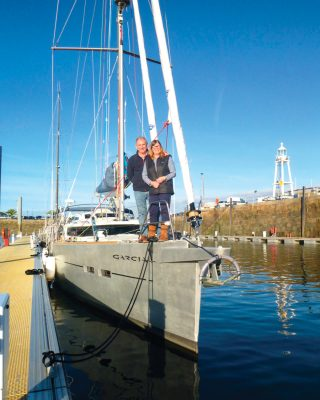 lessons-learned-from-cruising-pete-Tracey-Goss-bow