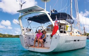 lessons-learned-from-cruising-pete-Tracey-Goss-garcia-exploration-45-pearl-transom-credit-Jason-Pickering