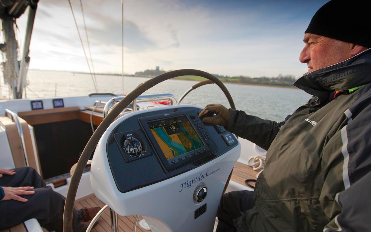sailing-instrument-calibration-credit-paul-wyeth