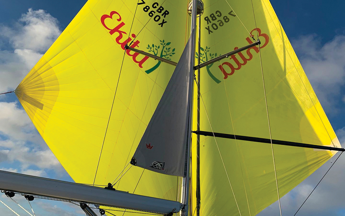 2019-arc-survey-sail-handling-Bavaria-49-Wilson-credit-Shahid-Hamid