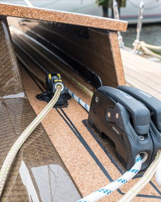 Flax-27-Greenboats-Sustainable-yacht-cork-deck-credit-Jozef-Kubica