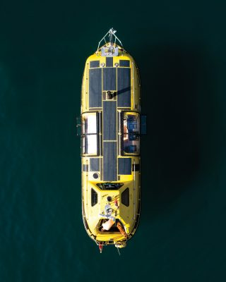 Lifeboat-refit-Stodig-aerial-view-credit-Sunflare