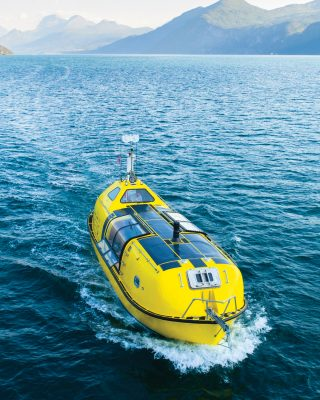 Lifeboat-refit-Stodig-solar-panels-credit-Sunflare
