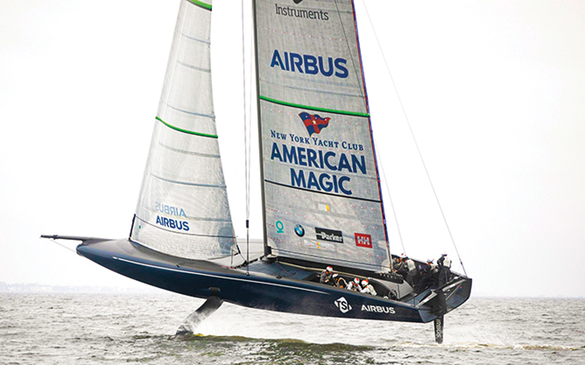 ac75-sailing-american-magic-credit-Dylan-Clarke