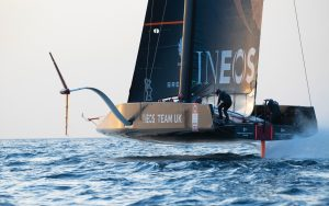ac75-sailing-david-freddie-carr-interview-running-shot-credit-Team-INEOS-UK-Lloyd-Images