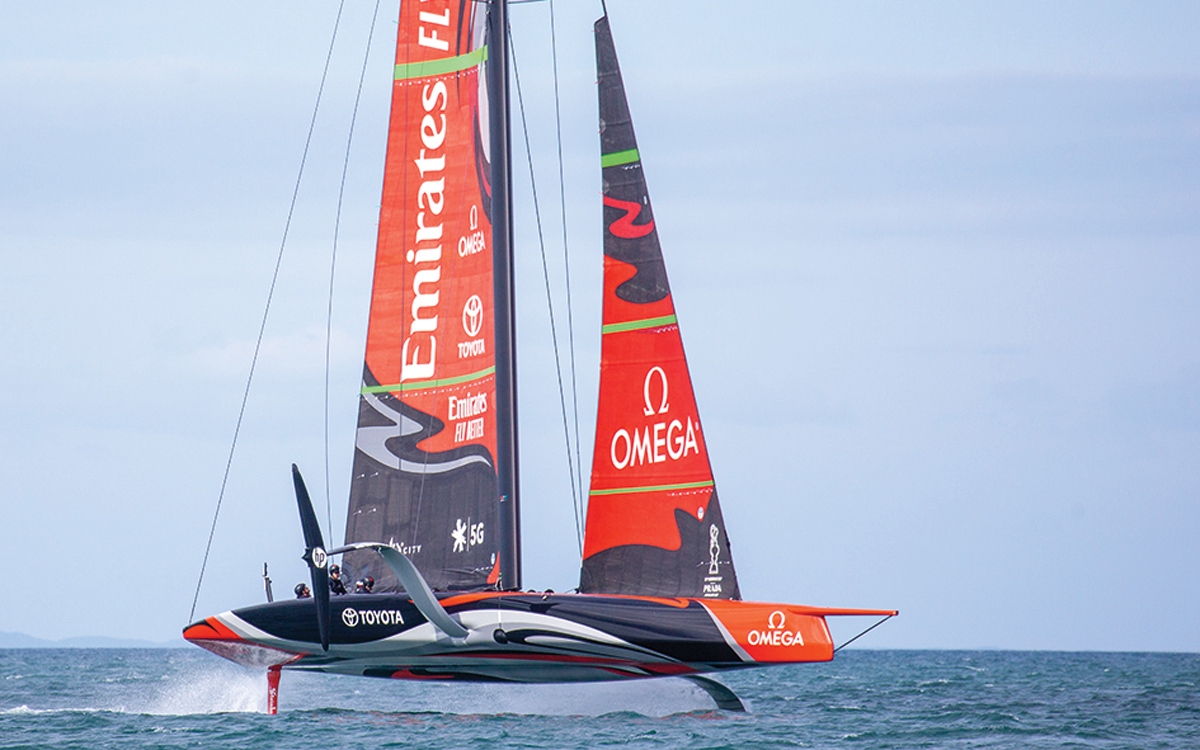 ac75-sailing-emirates-team-new-zealand-credit-ETNZ