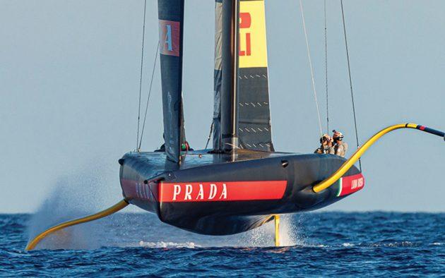 ac75-sailing-prada-luna-rossa-bow-credit-Carlo-Borlenghi