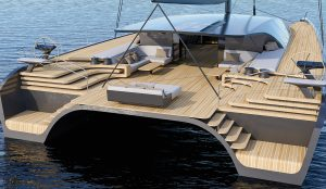 black-cat30-catamaran-superyacht-concept-transom