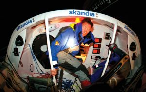 expert-sailing-tips-face-your-fears-nick-moloney-2004-vendee-globe-skandia-credit-Josh-Nash-Offshore-Challenges