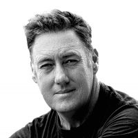 expert-sailing-tips-face-your-fears-nick-moloney-bw-headshot-600px-square