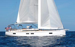 hylas-60-new-yachts-side-profile