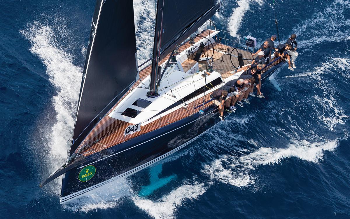 leonardo-ferragamo-profile-Club-Swan-50-Cuordileone-credit-Carlo-Borlenghi