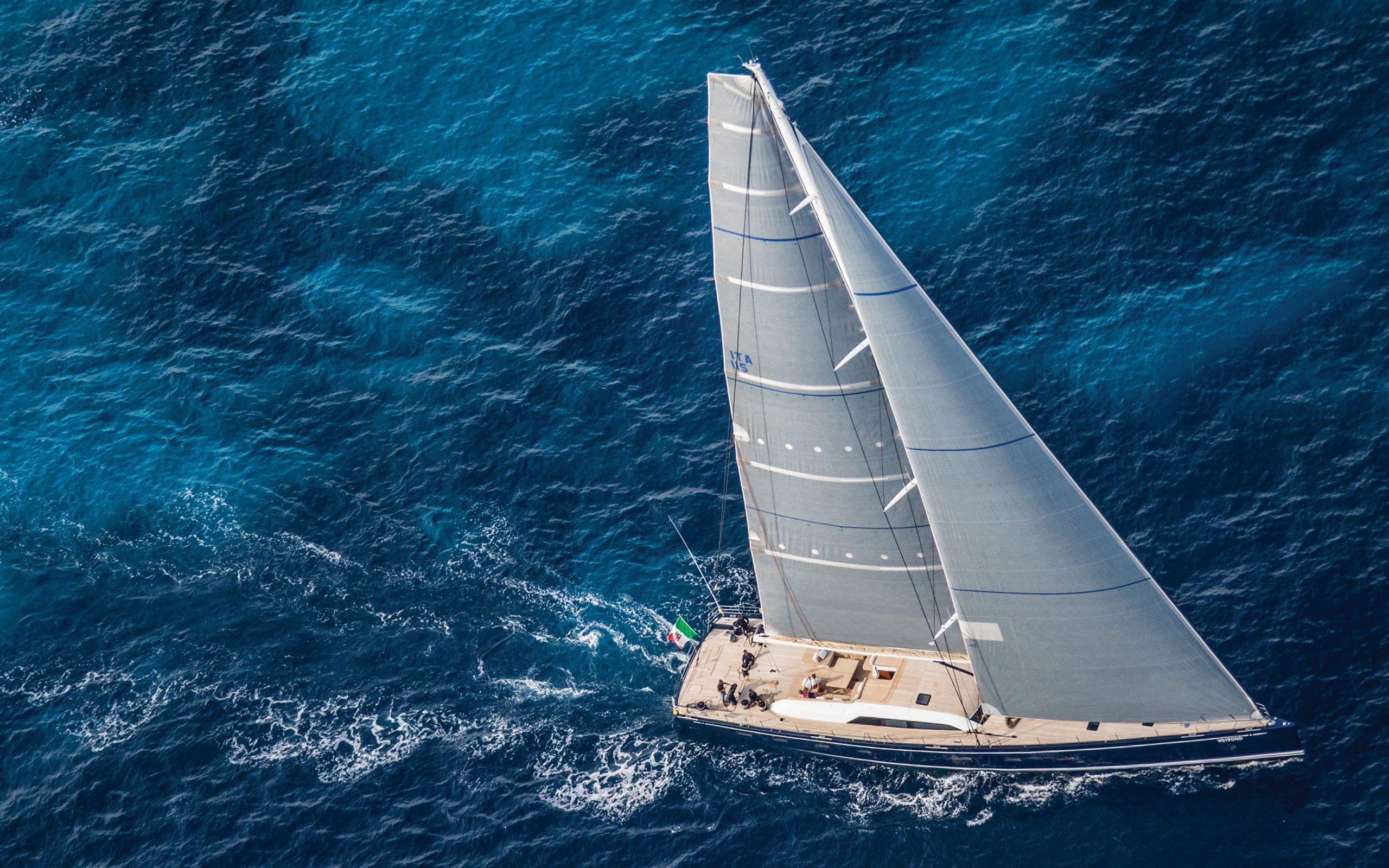 leonardo-ferragamo-profile-Swan-115-Solleone-credit-Carlo-Borlenghi