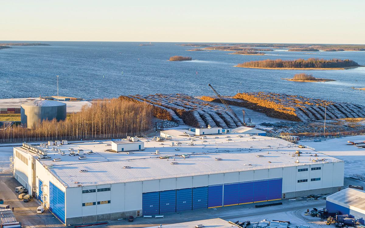 leonardo-ferragamo-profile-nautors-swan-yard-Pietarsaari