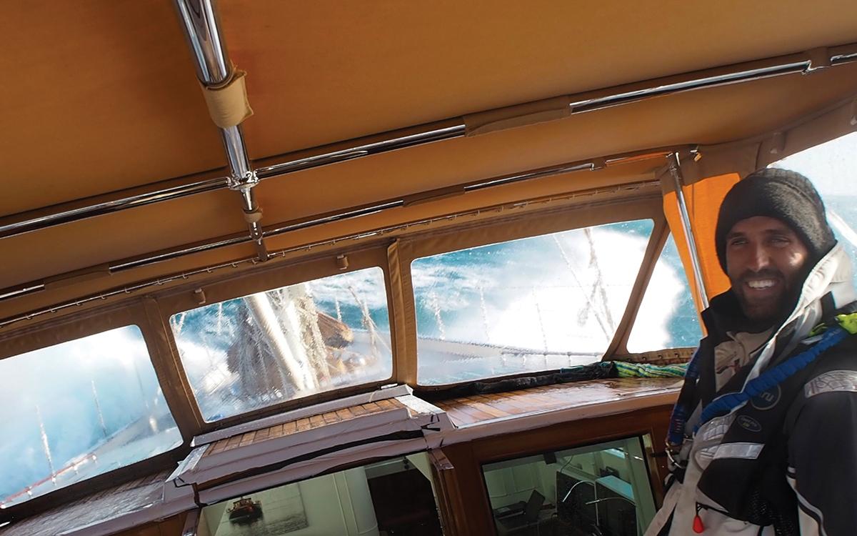 magellan-strait-superyacht-pumula-cruise-deck-house-credit-Michael-van-Bregt