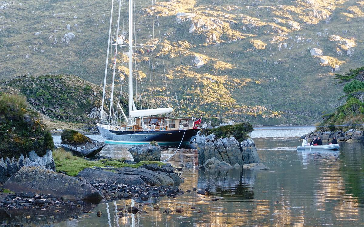 magellan-strait-superyacht-pumula-cruise-patagonia-credit-AS-Photography