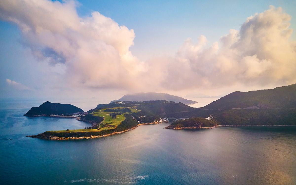 sailing-hong-kong-Clear-Water-Bay-Peninsula-Sai-Kung-district-credit-Stephen-Wong-Getty