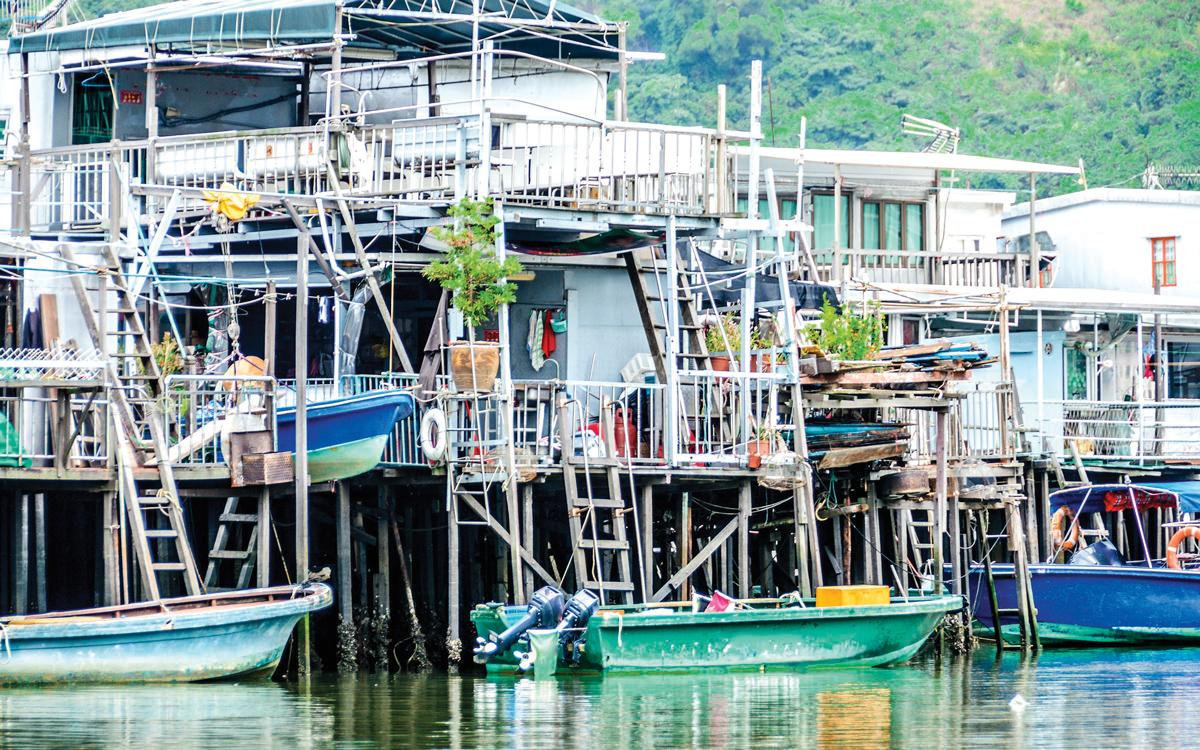 sailing-hong-kong-Tai-O-stilted-village-credit-Starcevic-Getty
