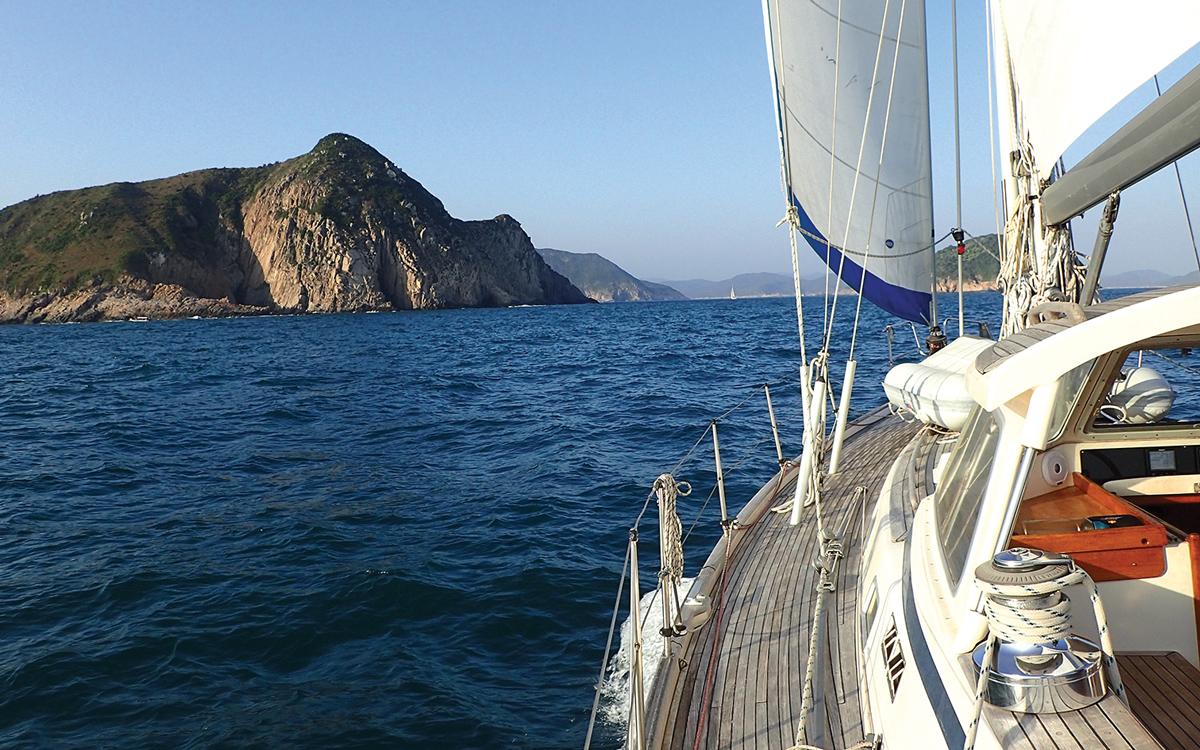 sailing-hong-kong-eastern-waters-credit-Cameron-Dueck