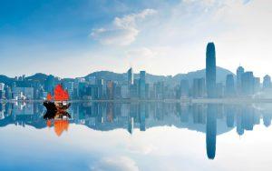 sailing-hong-kong-harbour-credit-Baona-Getty