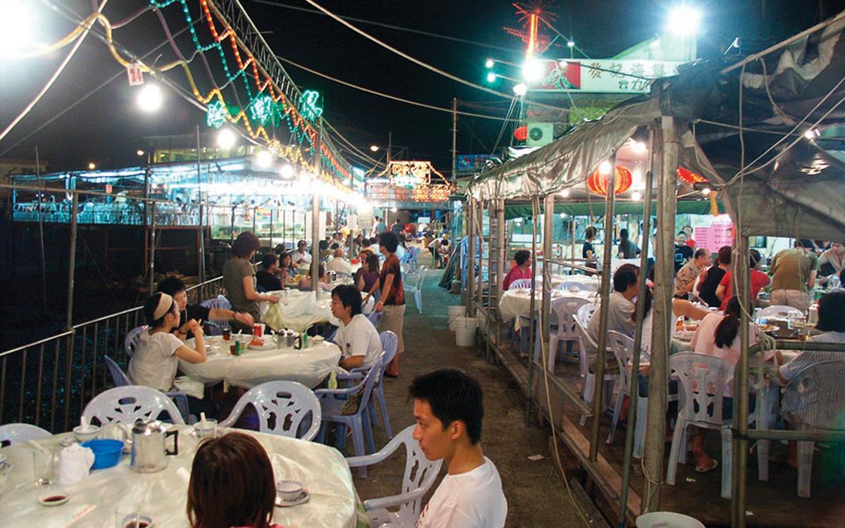 sailing-hong-kong-seafood-dining-Po-Toi-O-credit-South-China-Morning-Post-Getty