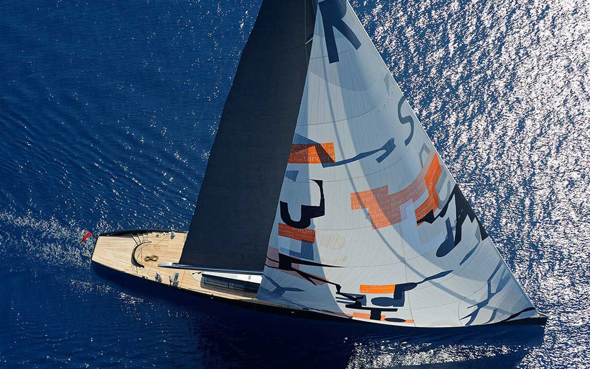 superyacht-ahisma-aerial-view-credit-vitters-shipyard