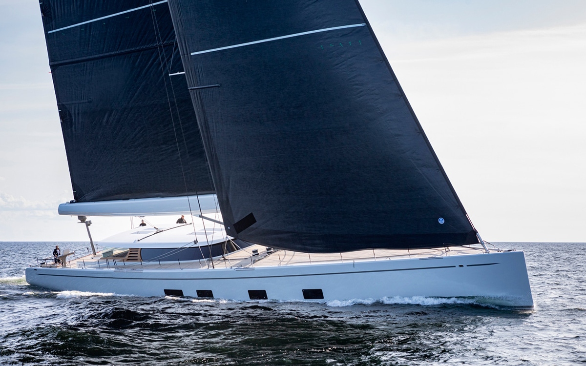 superyacht-canova-side-view-credit-baltic-yachts