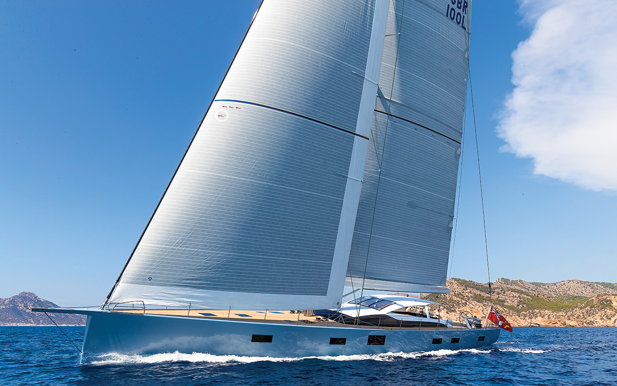 superyacht-liara-side-view-credit-race-media