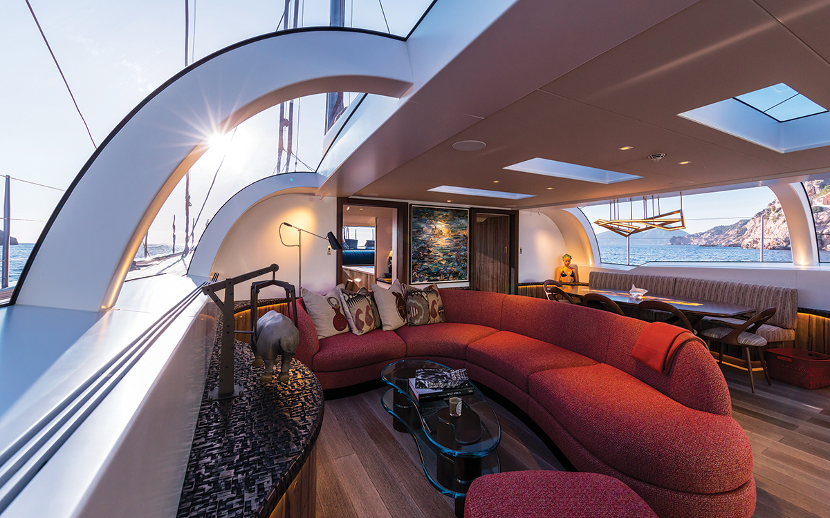 superyacht-ngoni-interior-credit-race-media