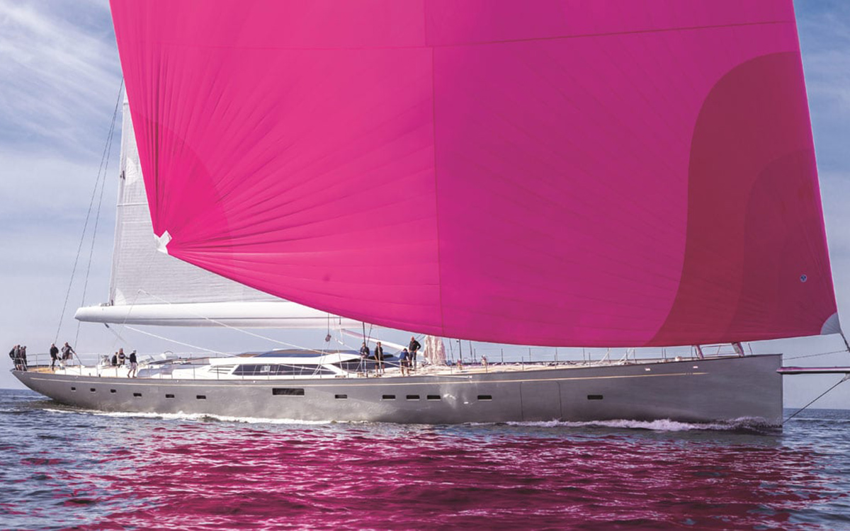 superyacht-pink-gin-vi-side-view-credit-baltic-yachts