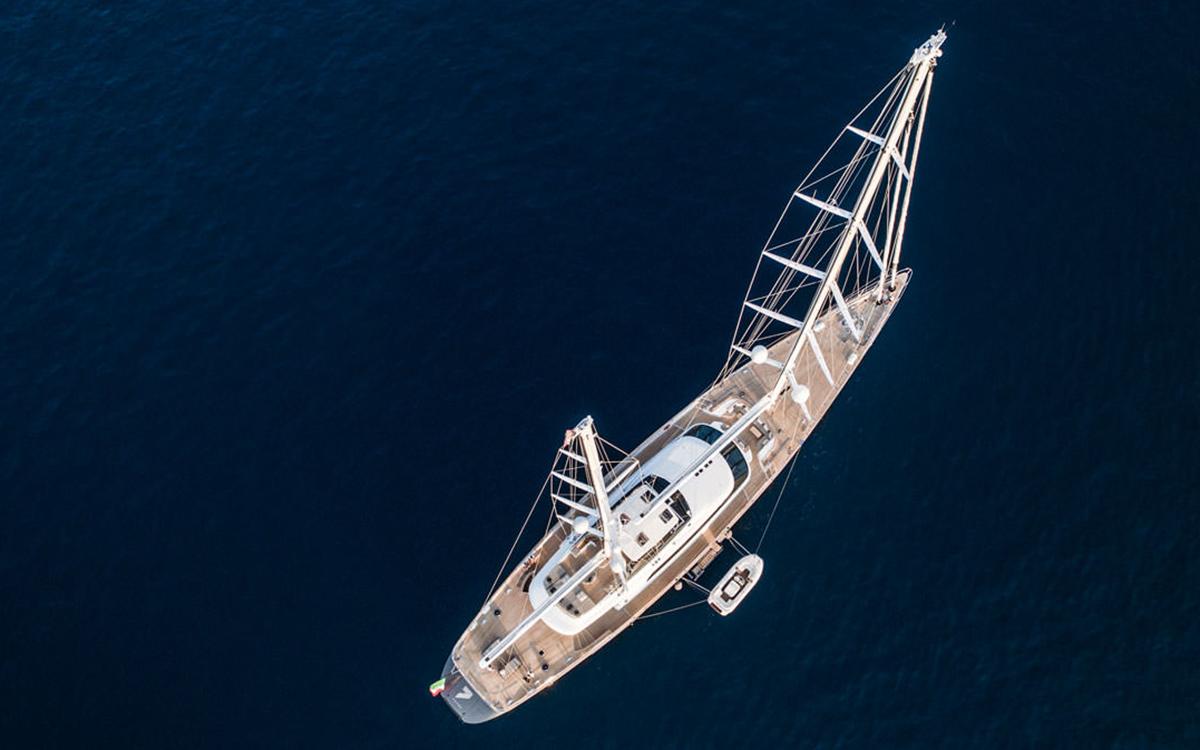 superyacht-sept-vue-aérienne-credit-perini-navi