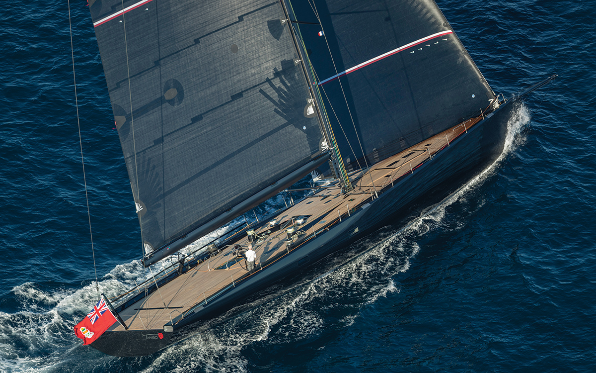 superyacht-tango-aerial-view-credit-Gilles-Martin-Raget-Wally-Yachts