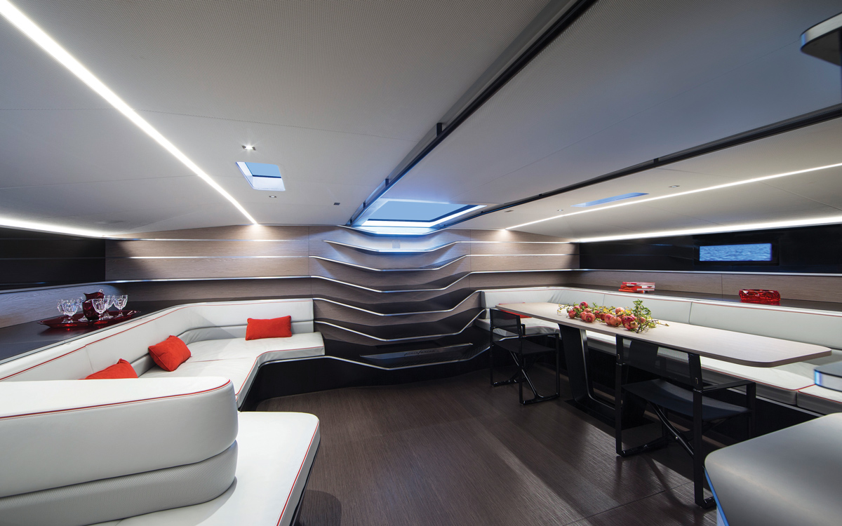 Wallycento-superyacht-Tango-saloon-credit-Wally-Toni-Meneguzzo