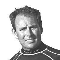 boat-speed-expert-sailing-tips-paul-larsen-bw-headshot-400px-square
